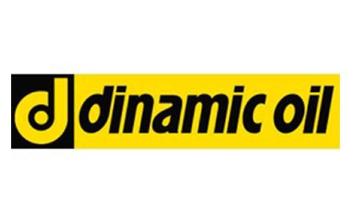 Dinamic Oil