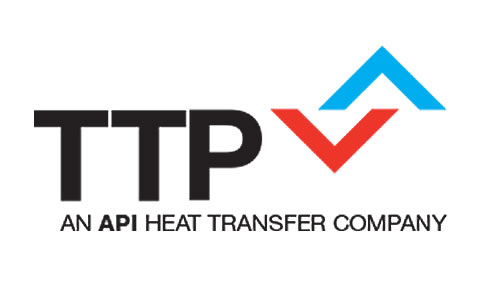 TTP an API Heat Transfer Company