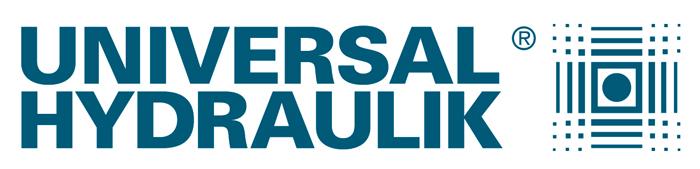 Universal Hydraulik